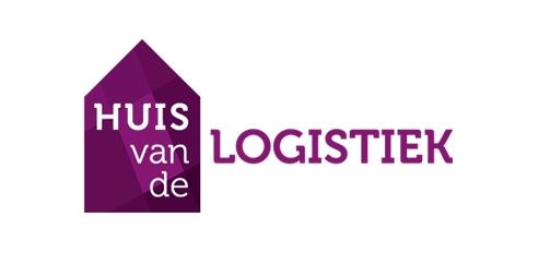 Huis van logistiek